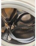 Lave-linge Ouverture frontale Beko WML 15100 P 5