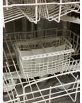 Lave-vaisselle Pose libre Hotpoint Ariston LL69XFR 3