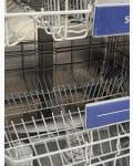 Lave-vaisselle Pose libre Siemens Iq300 4