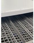Lave-vaisselle Pose libre Siemens Iq300 5