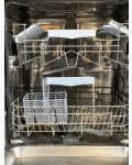 Lave-vaisselle Pose libre SMEG LSA6445N 3
