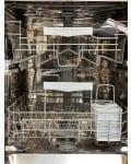 Lave-vaisselle Pose libre Smeg LSA6445X 3