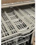 Lave-vaisselle Pose libre Miele G656SC 5