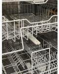 Lave-vaisselle Pose libre Miele G656SC 4