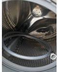 Lave-linge Ouverture frontale Beko Wmd67121s 4