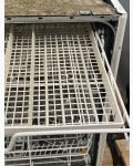 Lave-vaisselle Pose libre Miele G5100SC 5