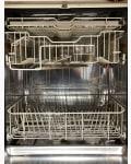Lave-vaisselle Pose libre MIELE G 646 SC PLUS 3