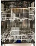 Lave-vaisselle Pose libre Candy CDF732 X-47 3