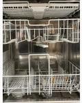 Lave-vaisselle Pose libre MIELE G1232SC 3