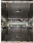 Lave-linge Ouverture par le haut Laden EV1280 3