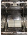 Lave-linge Ouverture par le haut Fagor FFT-108-F/01 3