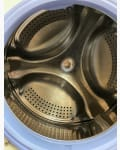 Lave-linge Ouverture frontale Haier HW90-1479-F 3