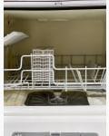 Lave-vaisselle Pose libre Electrolux ESF2300OS 3