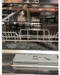 Lave-vaisselle Pose libre Beko DTC36610W 3