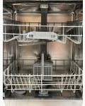Lave-vaisselle Pose libre Bosch SMS40E12EP/01 3