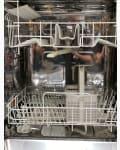 Lave-vaisselle Pose libre Faure FDF3010 3