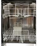 Lave-vaisselle Pose libre Candy CDF8349 3