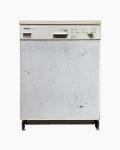 Lave-vaisselle Pose libre Miele G646SC 1