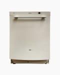 Lave-vaisselle Pose libre Siemens SE25T251FF/17 1