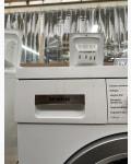 Lave-linge Ouverture frontale Siemens S 16•79 3