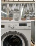 Lave-linge Ouverture frontale Siemens S 16•79 2