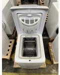 Lave-linge Ouverture par le haut Hotpoint Ariston AVTL120 FR 4