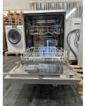 Lave-vaisselle Pose libre INDESIT DFP 273 3