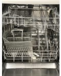 Lave-vaisselle Pose libre Aeg F80850M 5