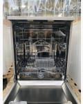 Lave-vaisselle Pose libre Oceanic OCEALV1249SDD 3