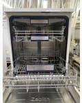 Lave-vaisselle Pose libre Siemens SD6P1S 5