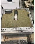 Lave-vaisselle Encastrable simple Ikea GHE613CB3 2