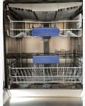 Lave-vaisselle Pose libre Siemens SN26M882FF/25 3