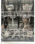Lave-vaisselle Pose libre Electrolux ESF65068S 3