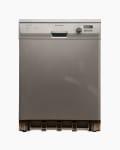Lave-vaisselle Pose libre Electrolux ESF65068S 1