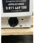 Lave-linge Ouverture frontale Hotpoint Ariston AQ93F29 4