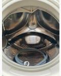 Lave-linge Ouverture frontale Candy GVS 129DWC3-47 3