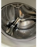 Lave-linge Ouverture frontale Candy GO F 127 4