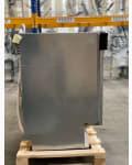 Lave-vaisselle Encastrable intégral Neff S41M53S6EU/26 4