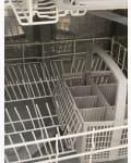 Lave-vaisselle Pose libre Bosch sms40d82eu 4