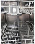 Lave-vaisselle Pose libre Bosch SGS56A39/35 4