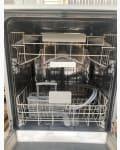 Lave-vaisselle Pose libre Beko DFN2420s 4