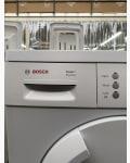 Sèche-linge Ouverture frontale Bosch WTE84302FF 2