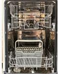 Lave-vaisselle Pose libre Electrolux ASF47005W 3