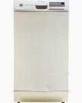 Lave-vaisselle Pose libre Electrolux ASF47005W 1