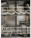 Lave-vaisselle Encastrable simple Bosch SGU57M04EU 3