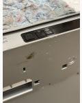 Lave-vaisselle Encastrable intégral Beko LV140F 4