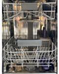 Lave-vaisselle Pose libre Beko DFS28120W 3