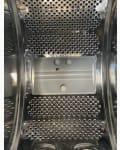 Sèche-linge Ouverture par le haut Vedette VTL4103W-F 3
