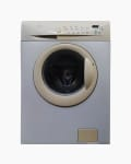 Lave-linge Ouverture frontale Electrolux AWF 1225 1