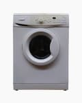 Lave-linge Ouverture frontale Whirlpool AWO/D 4741 1